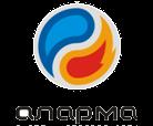 Техническое обслуживание и ремонт систем пожарной автоматики Logo